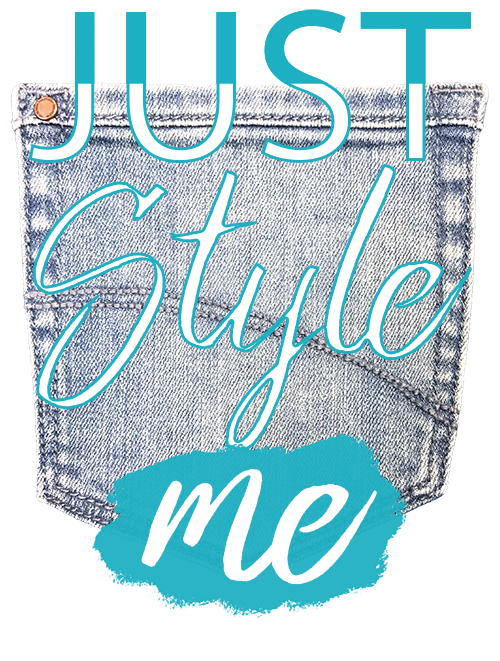 just-style.me Logo