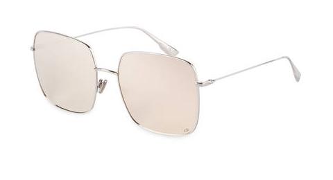 Dior Sunglasses Sonnenbrille DIOR STELLAIRE