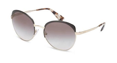 PRADA Sonnenbrille PR 54SS UF64O0