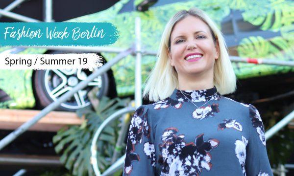 blog-fashion-week-berlin-spring-summer-19-featured-image-1
